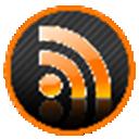 Speed RSS Reader Demo