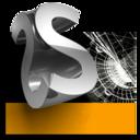 Autodesk Simulation Moldflow Adviser 2013