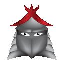 Article Samurai