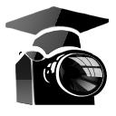 Smart Photo Editor Trial
