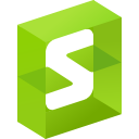 Shelfster Desktop Tool