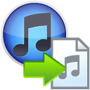 MarkelSoft Converter for iTunes