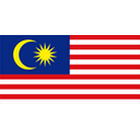 LANGMaster.com: Malay for Beginners