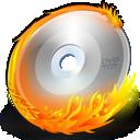 DVD Creator Pro