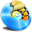 WinX DVD Ripper Platinum Streamer Edition