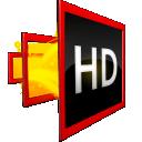 Ashampoo® ClipFinder HD
