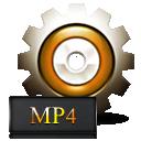 iCoolsoft MP4 Converter