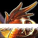 Rise of Dragonian Era