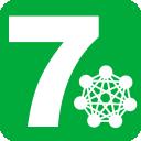 Cortex7