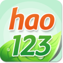 Hao123-Client