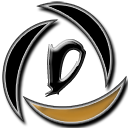 DreamWorld Online