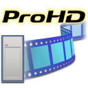 JVC ProHD Clip Manager