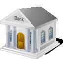 Novus Bank Manager