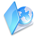Flip HTML - freeware