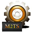 iCoolsoft M2TS Converter