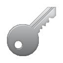 Windows Product Key Retriever