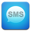 Xilisoft iPhone SMS Backup