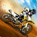 Motocross Matchup