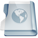 C Browser (See Browser)