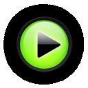 Online TV Live