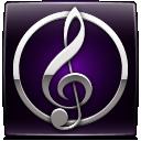 Sibelius Scorch (ActiveX Only)