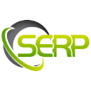 SerpAlertPro