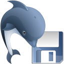 MySQL Backup to Another MySQL Database Software