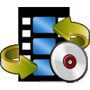 Aiseesoft DVD Converter Suite Platinum