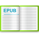 Haihaisoft Epub Reader