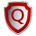 Quick Hide IP Platinum