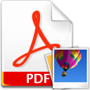 PDF to JPEG Converter Lite