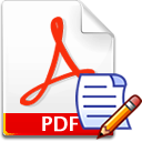 Adept PDF to Text Converter
