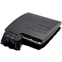 PS3 Media Server (Mac)