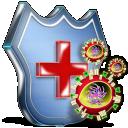 FOS Antivirus
