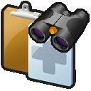 PC Magazine ClipTrak Pro