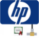 Remote Access to HP Network