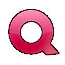 QMobile PC suite