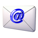 BoxxerEmailExtractor