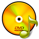 iCoolsoft DVD Audio Ripper