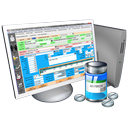 BestRx Pharmacy Management System