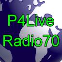 P4LiveRadio70-Newsticker 1010