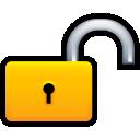 GrzegorzSurowiec - UnlockDoc - Ulocking Microsoft Word document
