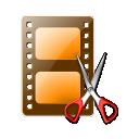 AVCWare Video Cutter