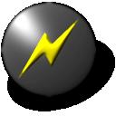 Edcast DSP Plugin