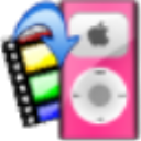 Ultra iPod Movie Converter
