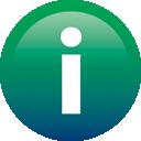 Uniblue ProcessQuickLink