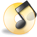 Toolwiz Player and Converter FREE