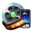 Aiseesoft Pocket PC Video Converter
