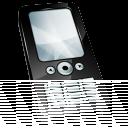 3GP Video Converter Free