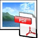 Atop Free JPG to PDF Converter